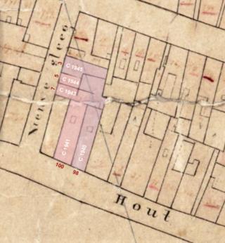 1832 kadmin detail blok